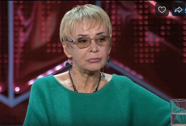 Бывший муж умершей Ирины Печерниковой попросил у нее прощения