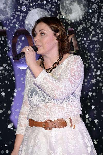 Юлия Началова была близка с Анной Исаевой