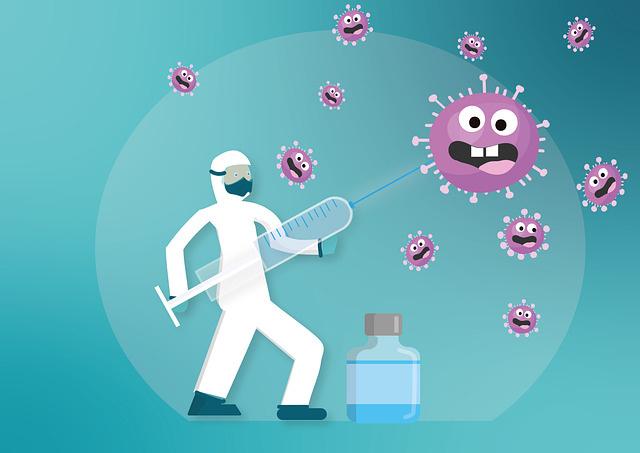 Общество: Слабость, боль в руке, температура: откровения тех, кому поставили прививку от ковида – фото №3