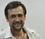 Звезда «Грозовых ворот» Анатолий Пашинин женился на Украине