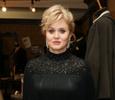 Анна Михалкова: «Никто в семье не верит, что я могу унывать»