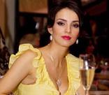 Юлия Зимина намекнула на скорую свадьбу