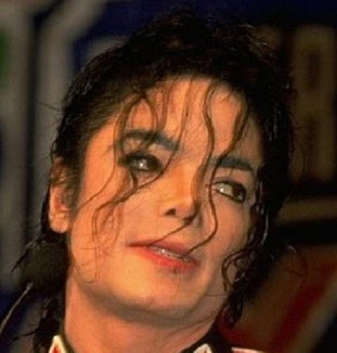 Майкла Джексона не стало в 2009 году