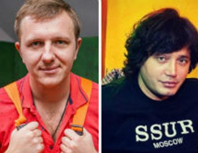 Илья Яббаров угрожает Рустаму Солнцеву судом