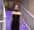 Катерина Шпица провела экскурсию для Пьера Ришара в Ессентуках