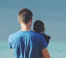 Радость отцовства! Когда лучше становиться папой