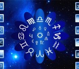 Делу время: что нужно успеть до конца августа каждому знаку зодиака