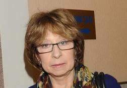 «Проклова поступила просто омерзительно!»: Лия Ахеджакова возмущена историей про Табакова