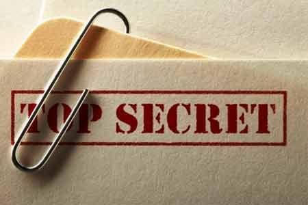 Каким знакам зодиака можно доверить все секреты?