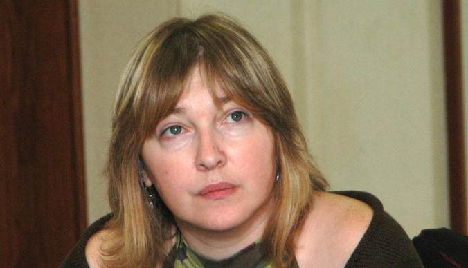 Катя Семенова закрутила новый роман после развода