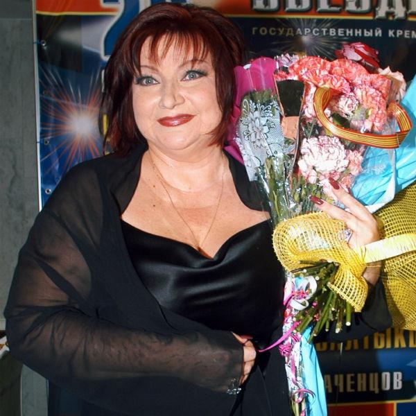 Елена Степаненко сбросила около 46 килограмм