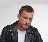 Звезда «Женского доктора» Петр Рыков: «Институт брака давно устарел»