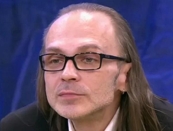 Антон Логвинов