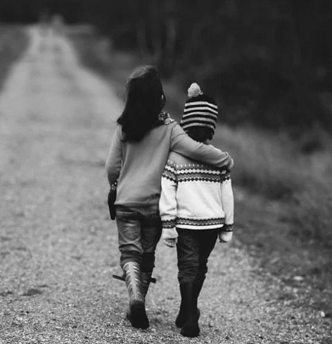 Бездыханные тела детей обнаружил их отец