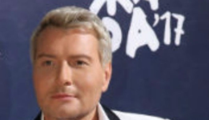 Басков высказался о музыкальной карьере Лопыревой