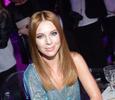 Наталья Подольская: «Очень хотим второго ребенка, но пока рано»