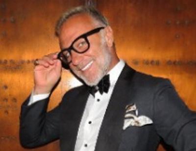 «Танцующий миллионер» из Италии в восторге от Бородиной и Калашниковой