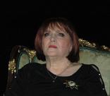 Сестра Нонны Мордюковой: «Она была влюблена в Никиту Михалкова»