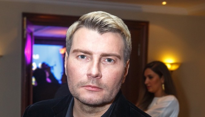 Николай Басков тратил 2,5 миллиона за ночь в отеле Монте-Карло