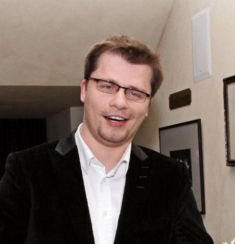 Гарик Харламов: «Я с Кошкиной? Никогда!»