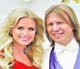 Муж бывшей подопечной Виктора Дробыша отбирает у нее дом за 360 миллионов рублей