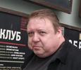 Александр Семчев – брошенные дети, феноменальное похудение и проблемы со здоровьем