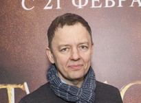 «Уральские пельмени» написали заявление в полицию на Сергея Нетиевского
