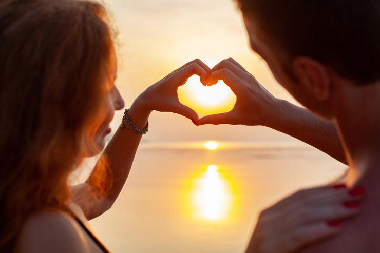 Главный однолюб – рейтинг знаков зодиака