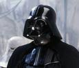 Скончался Дэвид Проуз, сыгравший Дарта Вейдера в «Звездных войнах»