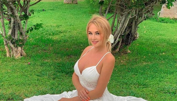 Дарья Пынзарь: «Светские рауты – это безостановочная система гнилья»