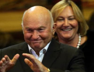 Тайны Юрия Лужкова: бойкот юбилея, матриархат Батуриной и 38 литров меда