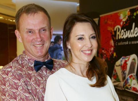 Не приговор: российские звезды, которые сумели победить рак