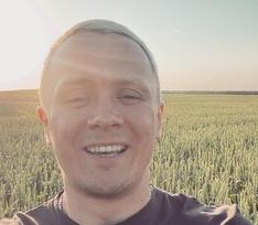 Илья Соболев: «Игра Юрия Жиркова прекрасна, но его лицо говорит «хватит»