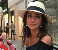 Певица Зара: «Мои дети сопереживают всем»