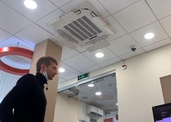 Злоумышленник требовал Ольгу Бузову