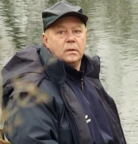 Станислав Житарев