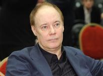 Внучка Владимира Конкина: «Можно я приеду в морг и подержу маму за ручку? Вдруг она оживет»