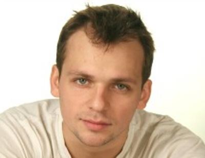 Алексей Янин готовится к сложной операции