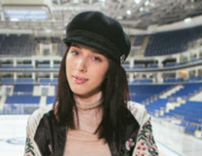 Катя Клэп: «На унижения я отвечала шуткой»
