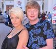 Жена Андрея Григорьева-Апполонова изменила ему с баскетболистом