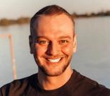 Звезда сериала «Кухня» Кирилл Мелехов задержан за зверское избиение участника «ДОМа-2»