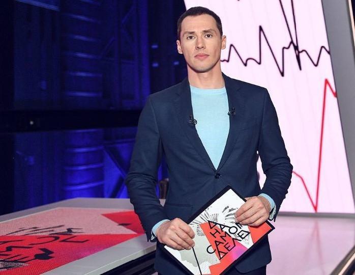 Сейчас Тимура Еремеева критикуют многие поклонники шоу