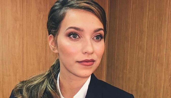 Регина Тодоренко: «Нам предлагали с Бедняковым вести корпоративы, а он отказывается»