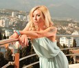 Татьяна Овсиенко: «Устраиваю себе плакательные дни»