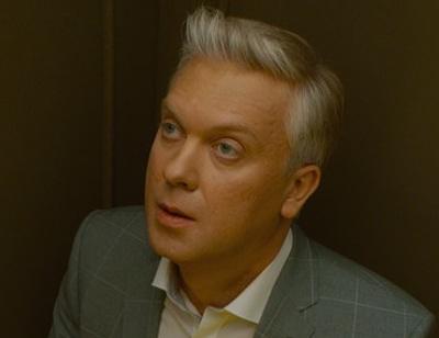 Сергей Светлаков: «Я был недоволен тем, как меня используют на ТНТ»