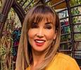 Анфиса Чехова: «Мама Стеллы Барановской хорошо заботится о ее сыне»