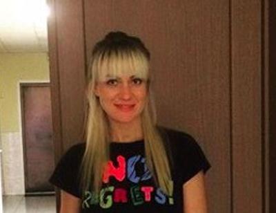 Умерла мать экс-участницы «ДОМа-2» Валерии Мастерко