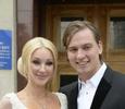 7 лет спустя: как выглядела Лера Кудрявцева в день свадьбы