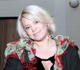 Яна Поплавская: «Я принимала гормоны, чтобы сохранить ребенка, а муж стал меня обижать»