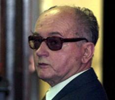 90-летнего экс-президента Польши подозревают в измене